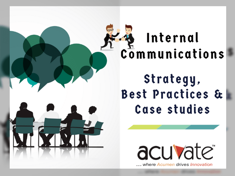 internal-communications-strategy-best-practices-case-studies