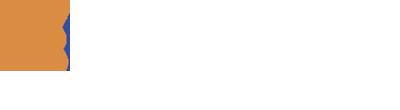Mesh Logo White 400
