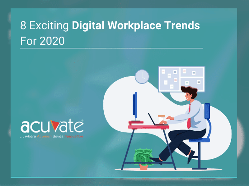 Digital-workplace-trends