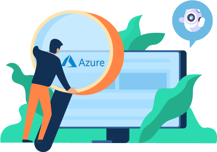 Enterprise Search Powered By Azure With Microsft V2