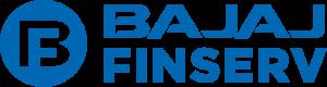 Baja Finserv Logo
