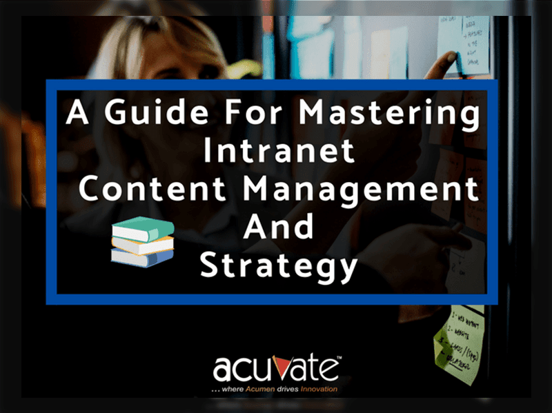 Guide-to-intranet-strategy
