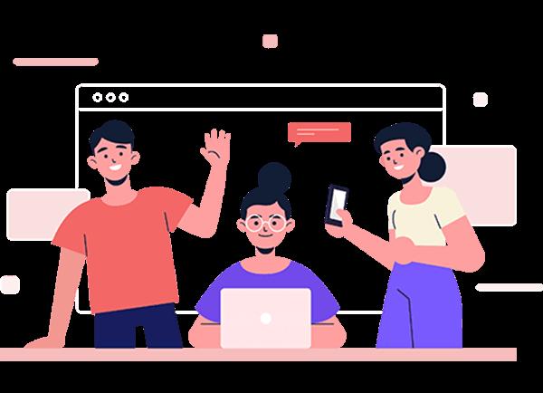 Modern Intranet Webinar