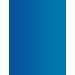Idea Management Best Of Microsoft Ai Technologies