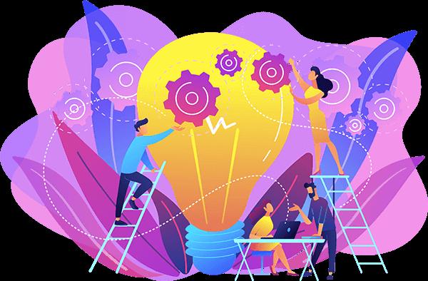 Idea Management Banner