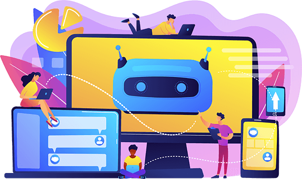 Meshbot A Sharepoint Intranet Chatbot
