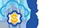 Aco Acu Footer Logo V1.png