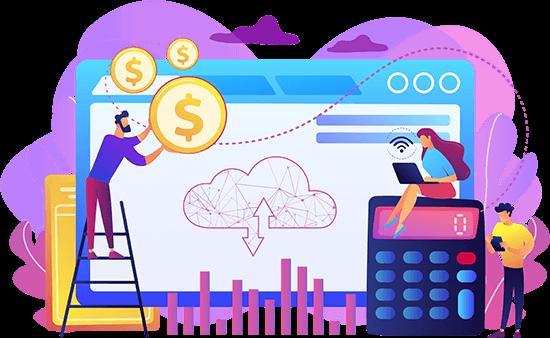 Azure Cost Optimization Webinar Banner
