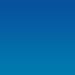 Custom Portal Globally Recognized Digital Solutions