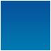 Executive Dashboards Improve Employee Performance