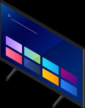 Intranet Tv