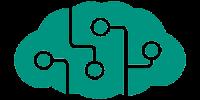 Meshbot Cognitive Services Logo