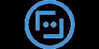 Meshbot Bot Framework Logo